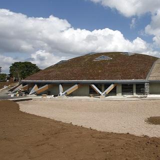 Renolit Com Renolit Waterproofing Roofing
